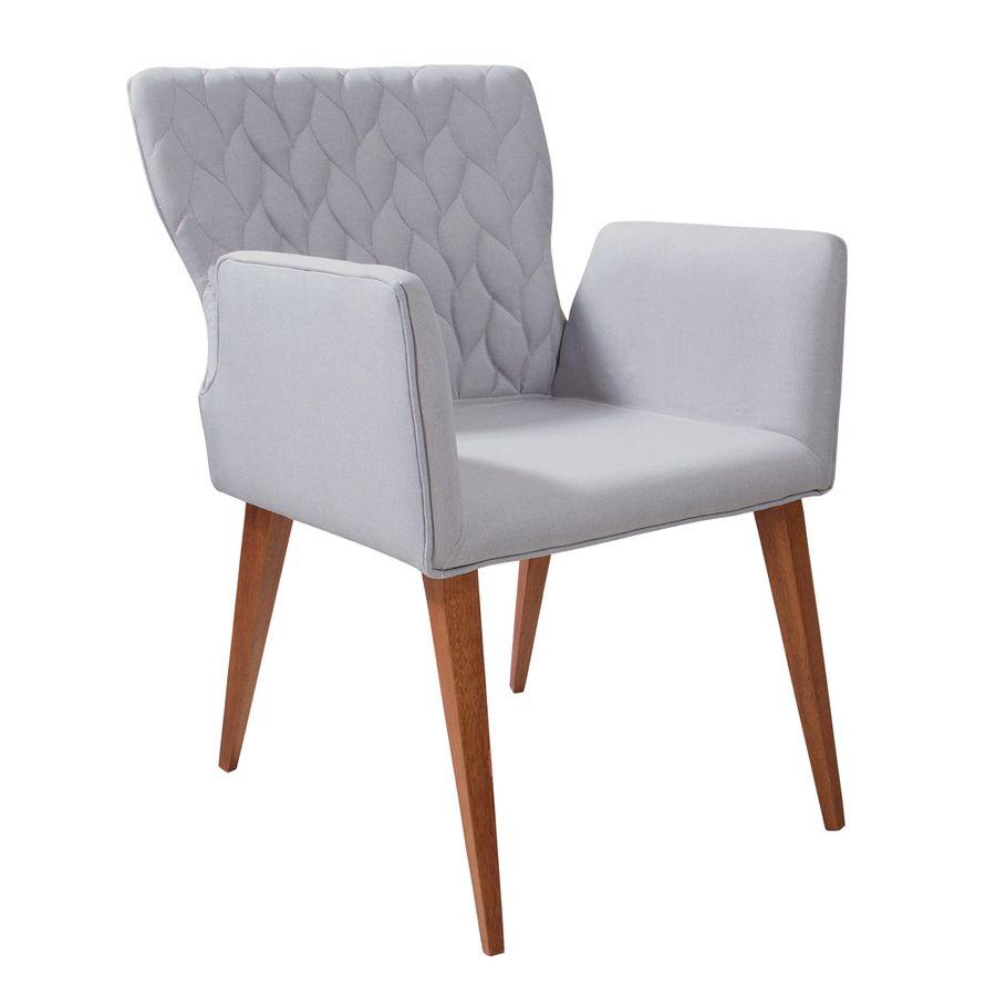 8115-1074-cadeira-poltrona-decorativa-01-lugar-pes-palitos-vintage-retro-moderno-com-bracos-branca-tresse