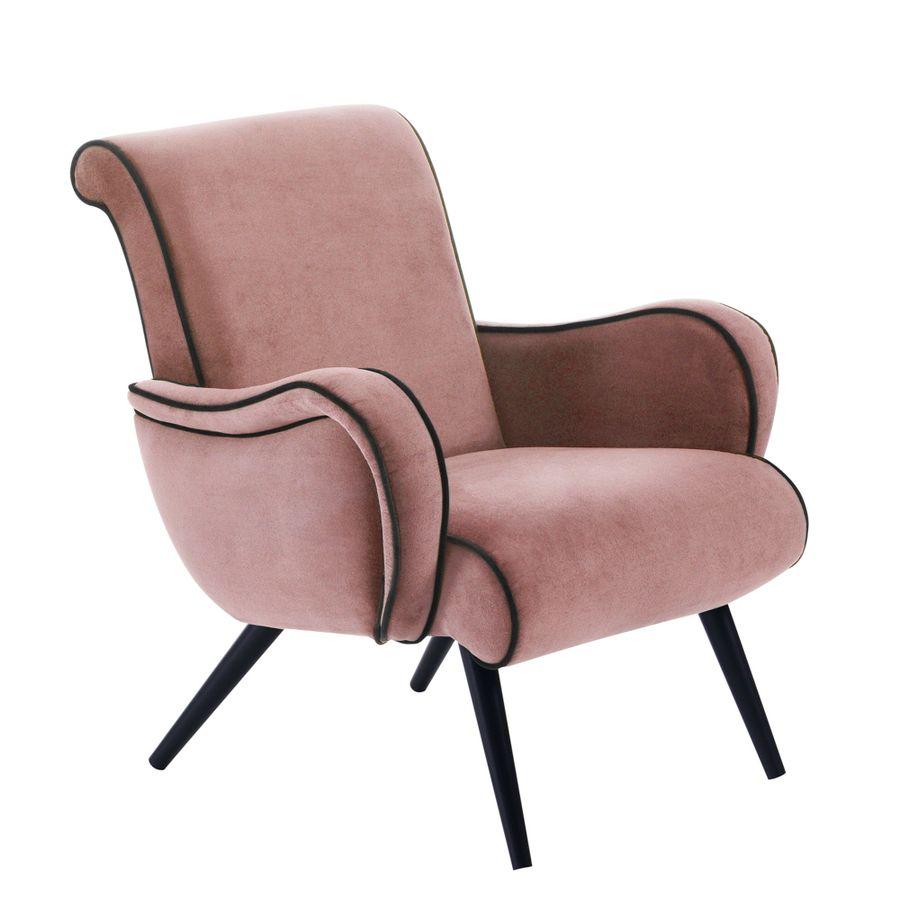 8124-0064-poltrona-sofa-1-lugar-decorativo-retro-vintage-pes-palito-de-madeira-veludo-rose-rosa-cha-queimado