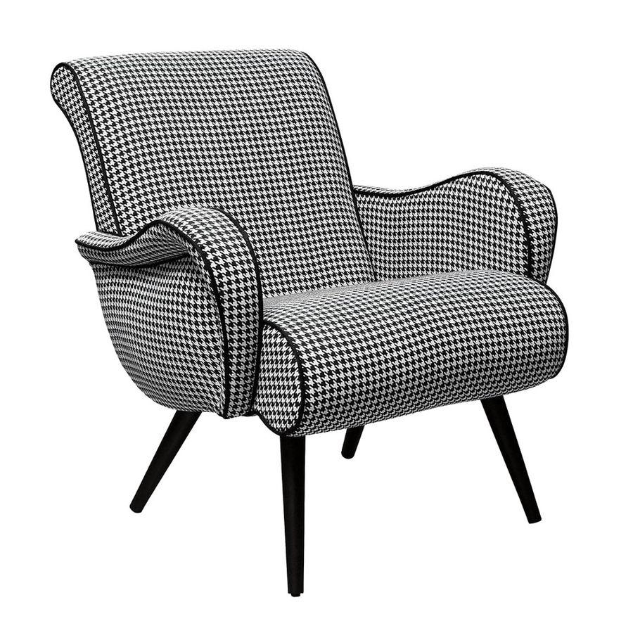 8124-C05-poltrona-sofa-1-lugar-decorativo-retro-vintage-pes-palito-de-madeira-estampada