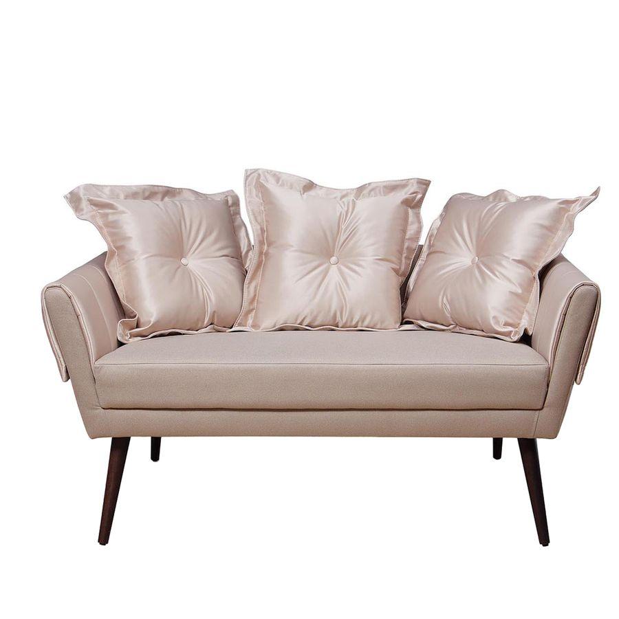 8125-1-1073-sofa-poltrona-decorativa-02-lugares-pes-palitos-vintage-retro-moderno-creme-bege-natural