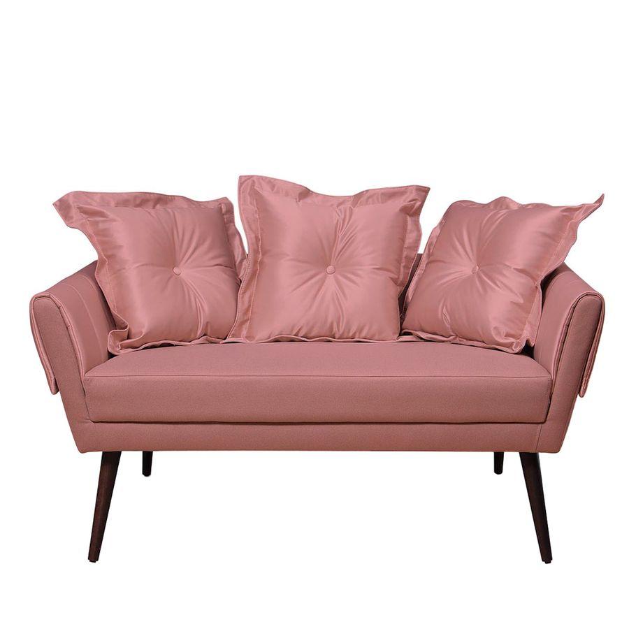 8125-1-1077-sofa-poltrona-decorativa-02-lugares-pes-palitos-vintage-retro-moderno-rose-rosa-pink