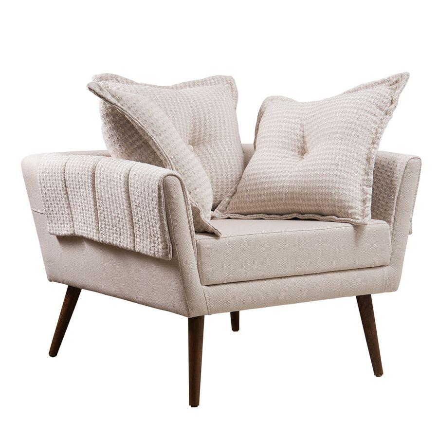 8125-0032-0033-sofa-poltrona-decorativa-02-lugares-pes-palitos-vintage-retro-moderno-bege-creme-natuaral