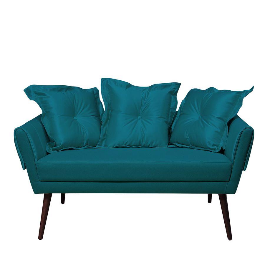 8125-1-1101-sofa-poltrona-decorativa-02-lugares-pes-palitos-vintage-retro-moderno-verde-azul-turqueza