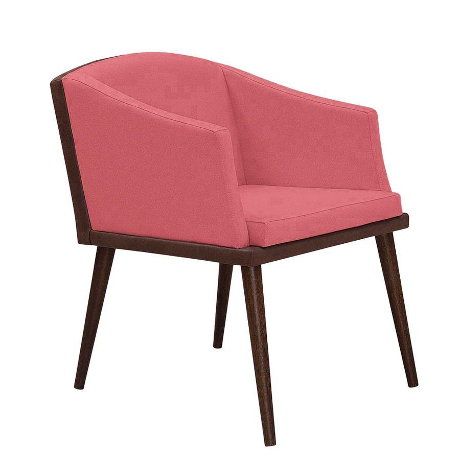 8130-1077-sofa-poltrona-decorativa-01-lugar-pes-palitos-vintage-retro-moderno-rosa-pink