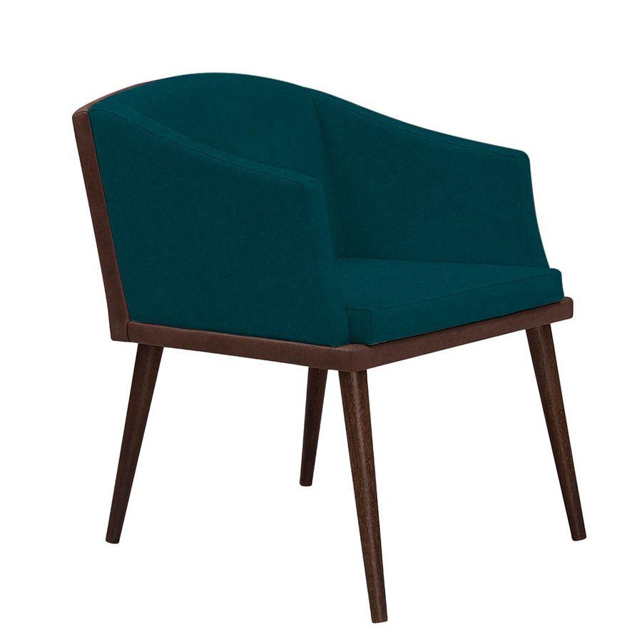 8130-1101-sofa-poltrona-decorativa-01-lugar-pes-palitos-vintage-retro-moderno-azul-verde-turqueza