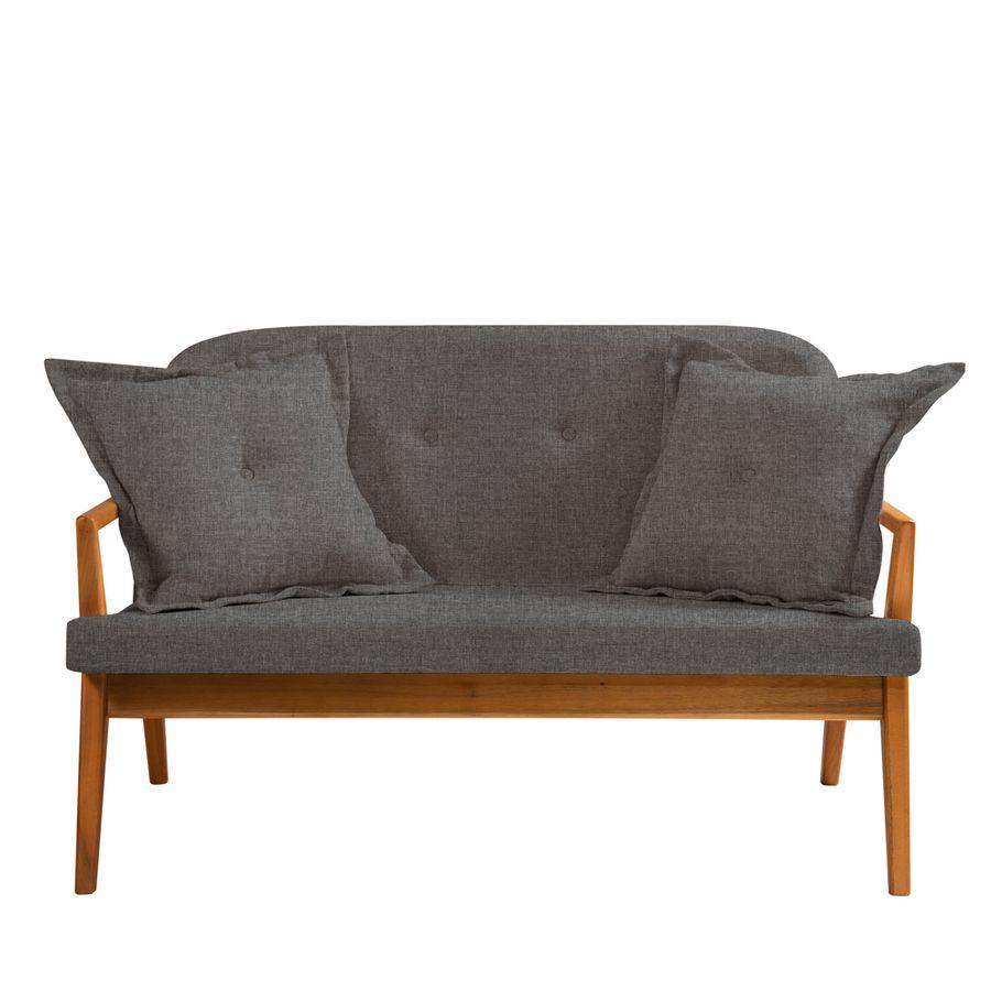 8133-5-1071-sofa-2-lugares-pes-madeira-aparente-retro-moderno-botone-biscoito-fino-retro-vintage-cinza-chumbo-01