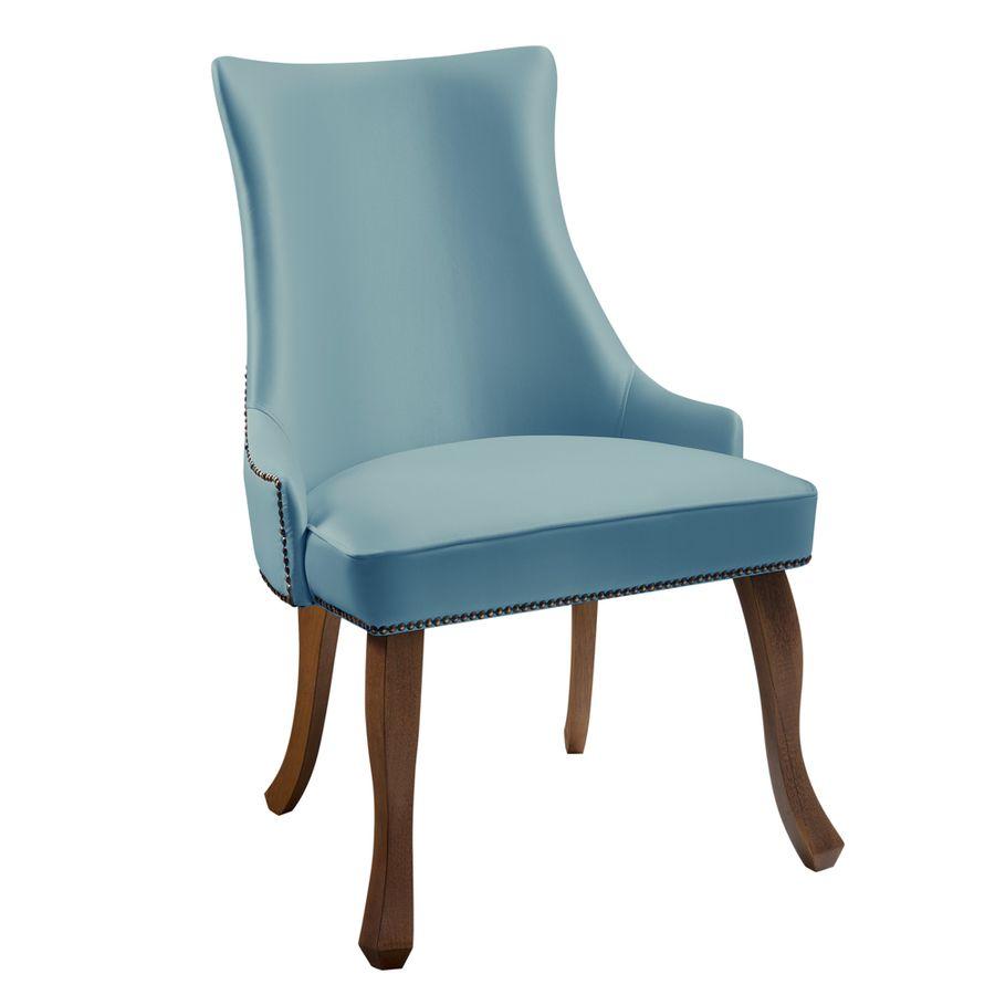 8135-CT-0067-cadeira-de-jantar-estofada-orelha-luxo-elegantes-pes-ingles-madeira-azul