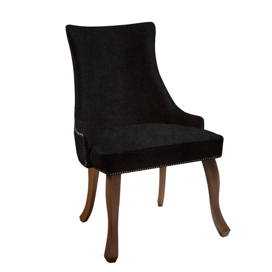 8135-CT-1104-cadeira-de-jantar-estofada-orelha-luxo-elegantes-pes-ingles-madeira-preta