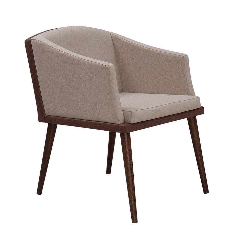 8130-1063-1-sofa-poltrona-decorativa-01-lugar-pes-palitos-vintage-retro-moderno-bege-creme-natuaral