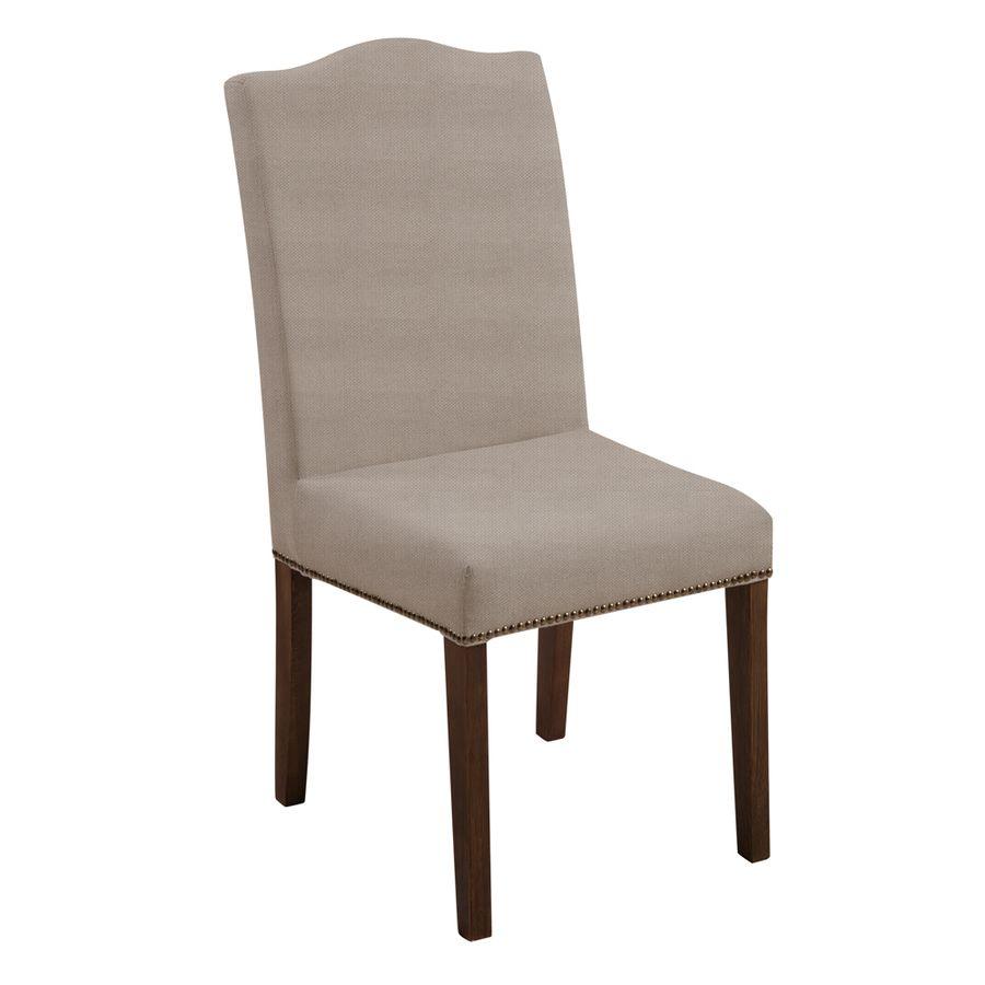 8138-CT-0031-cadeira-de-jantar-estofada-luxo-elegantes-pes-madeira-minimalista-bege-creme-cru