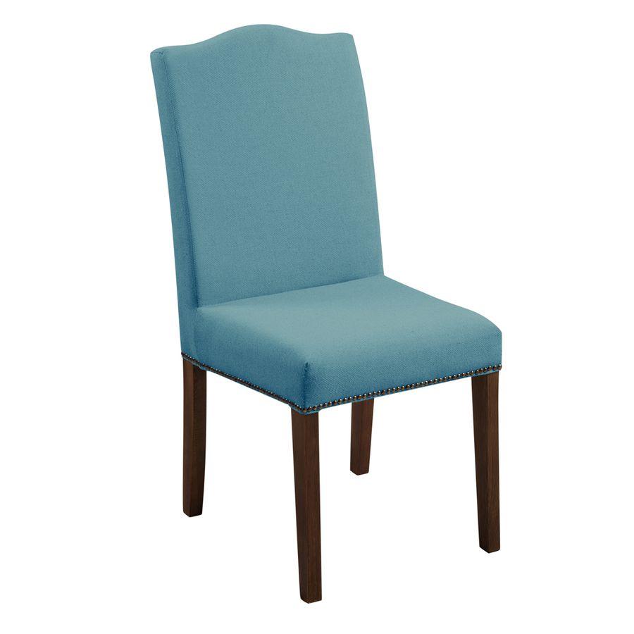 8138-CT-0067--cadeira-de-jantar-estofada-luxo-elegantes-pes-madeira-minimalista-azul