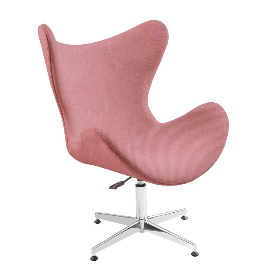 8150-1077-poltrona-egg-luxo-escritorio-base-giratoria-decorativa-retro-rose-quartz