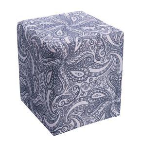 9062--C26-puff-quadrado-retangular-decorativo-grande-azul-estampado