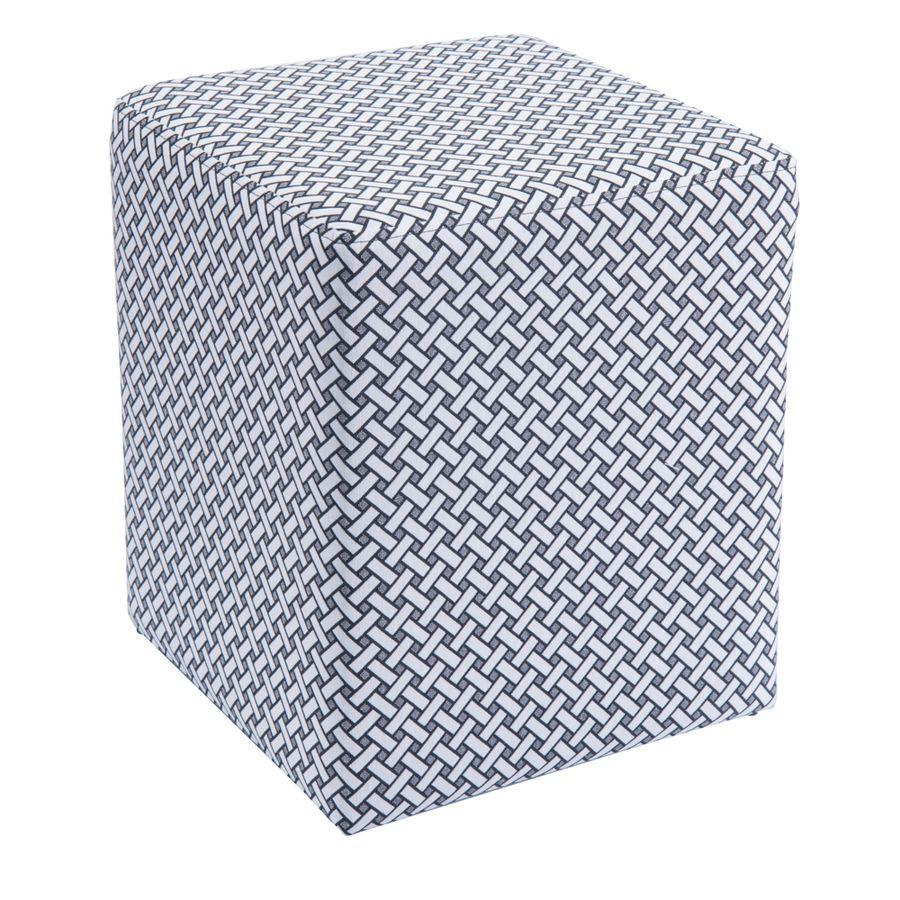 9062--C03-puff-quadrado-retangular-decorativo-grande-azul-branco-estampado