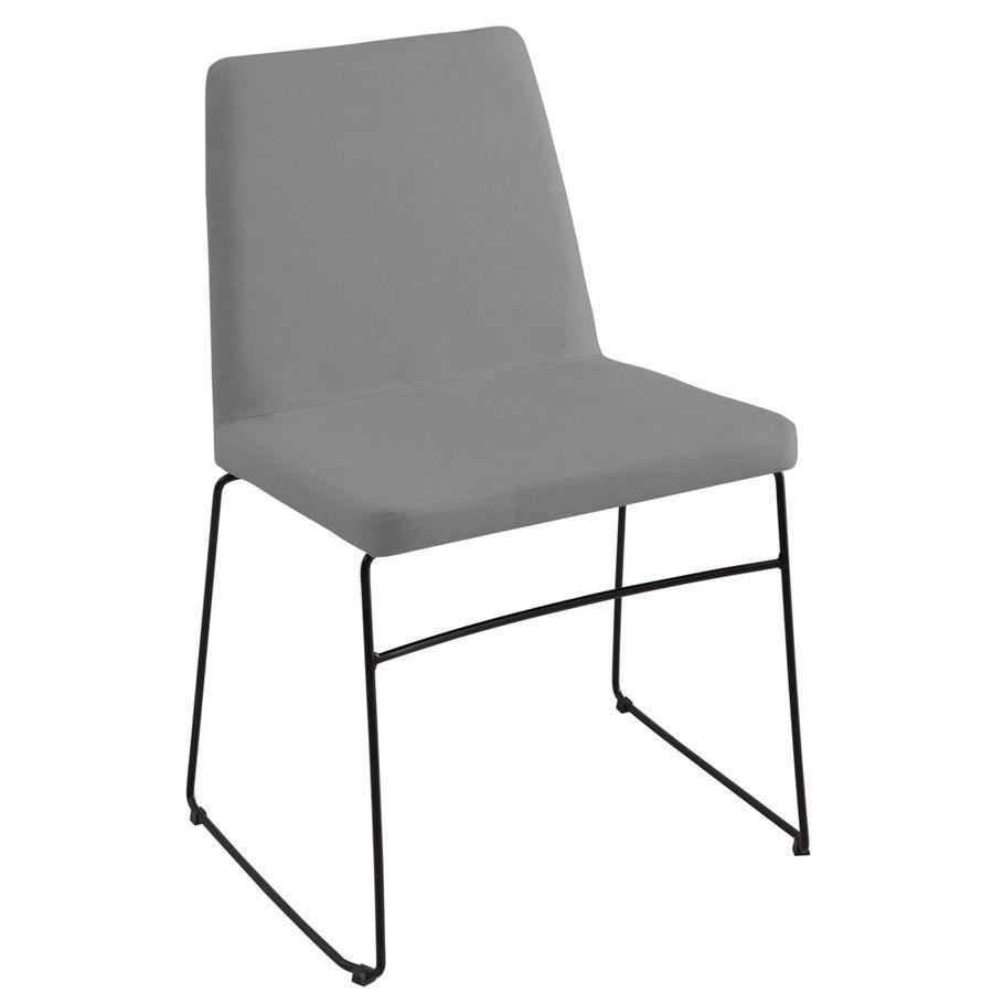 F41-1071-cadeira-de-jantar-estofada-base-metal-retro-cinza-minimalista-anos-50