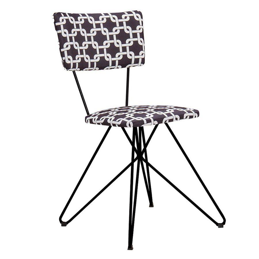 F95-C13-PF93-cadeira-de-jantar-metal-retro-base-orby-preta-estampada