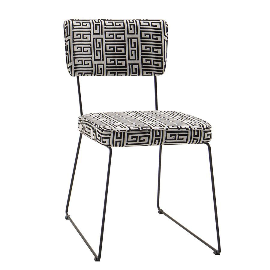 F53-C01-cadeira-de-jantar-estofada-base-metal-retro-etnica-estampa-anos-50