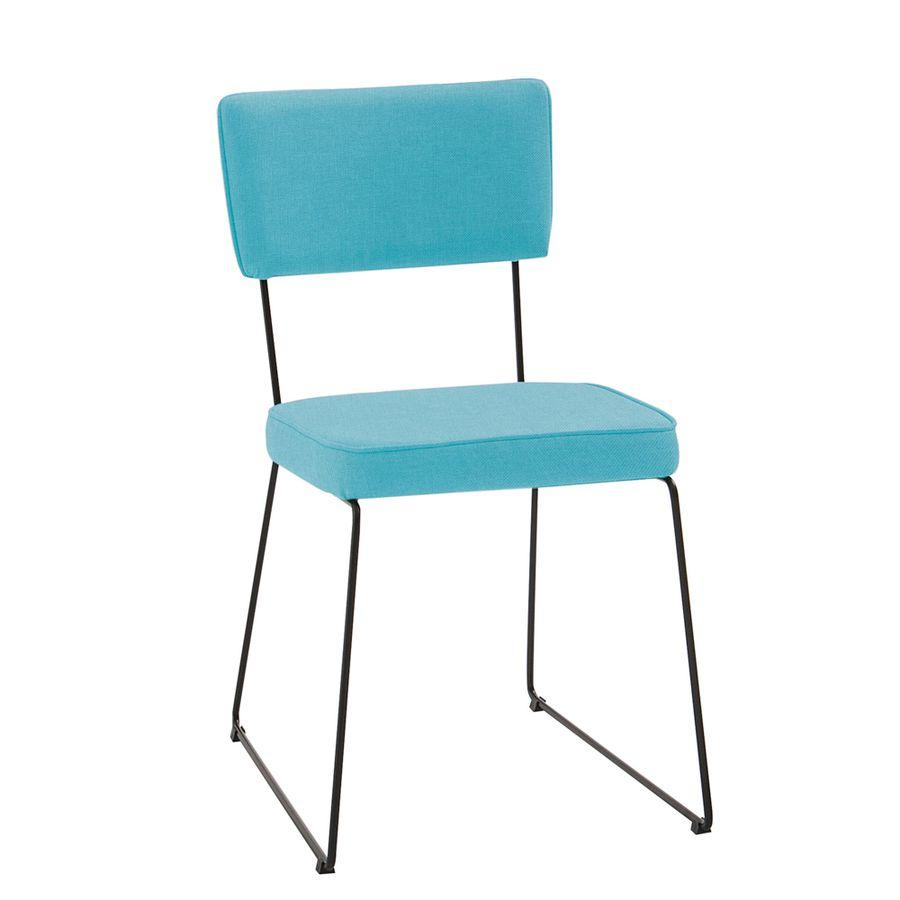 F53-1130-cadeira-de-jantar-estofada-base-metal-retro-azul-anos-50