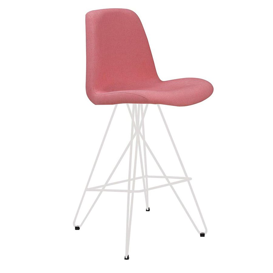 F103-1077-B-1-banqueta-retro-rose-rosa-quartz-decorativa-base-orby-branca