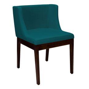 madem-1101-cadeira-poltrona-base-de-madeira-moderna-decorativa-verde-turquesa