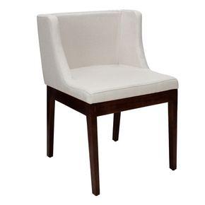 madem-1118-cadeira-poltrona-base-de-madeira-moderna-decorativa-creme-bege
