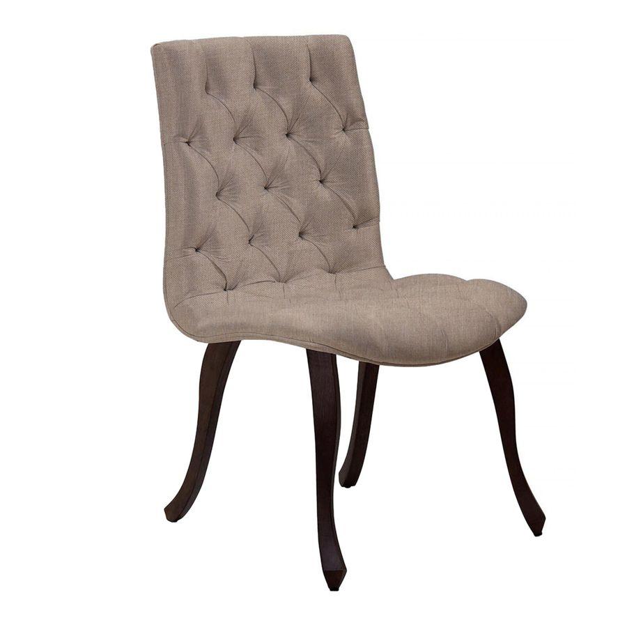 8078-cadeira-constance-estofada-com-capitone-pes-ingles-sala-jantar-05