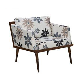 8131-poltrona-augusta-sofa-poltrona-decorativa-01-lugar-pes-palitos-vintage-retro-moderno-floral-florida