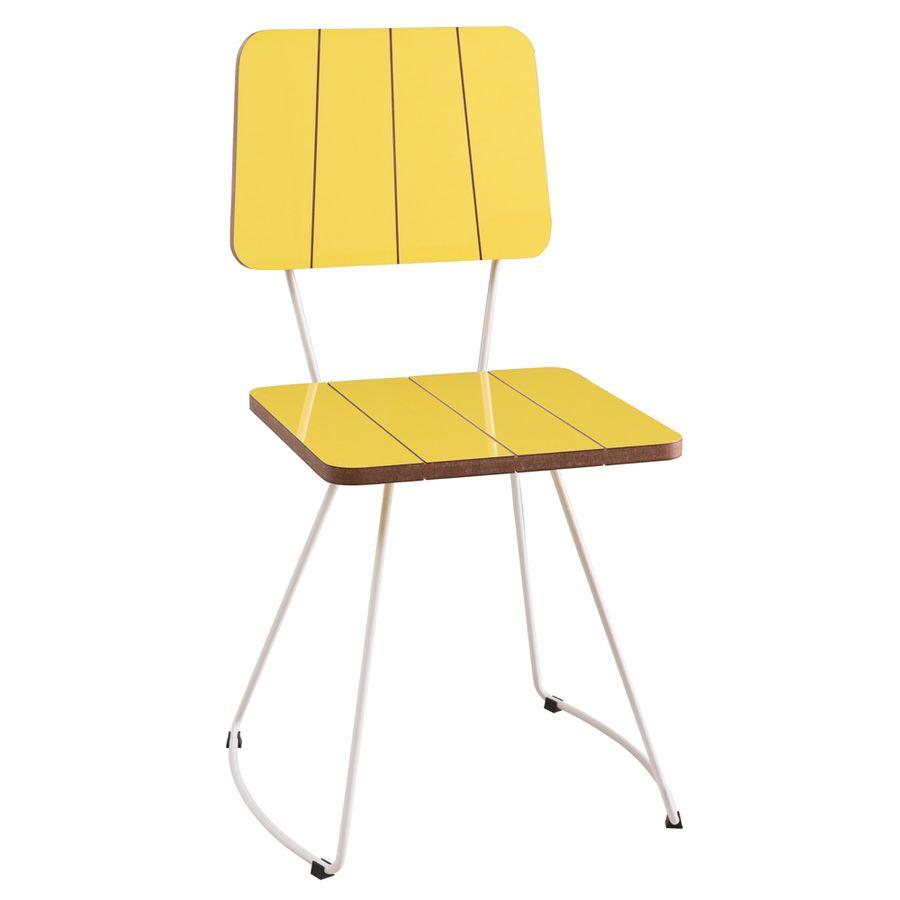 F49-AM-cadeira-de-jantar-uma-design-pes-metal-amarela