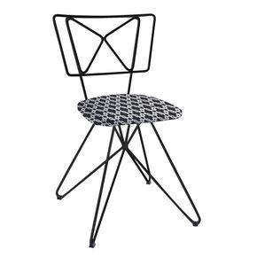 F93-cadeira-de-jantar-borboleta-metal-retro-base-orby