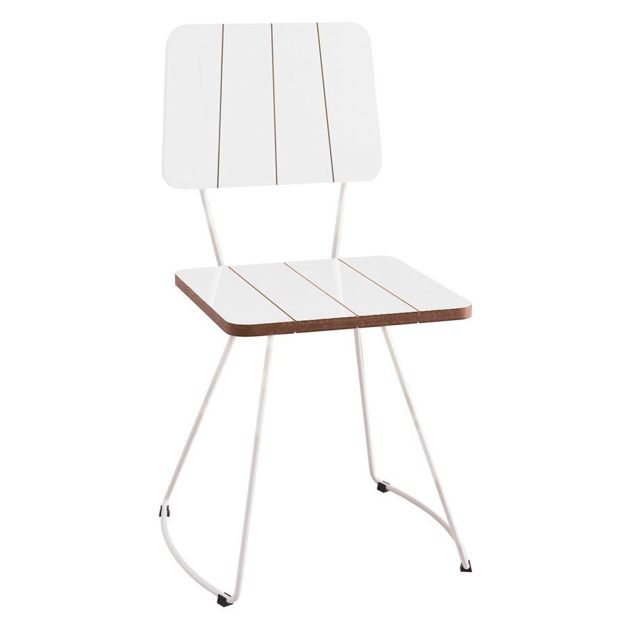 F49-BR-cadeira-de-jantar-uma-design-pes-metal-branca