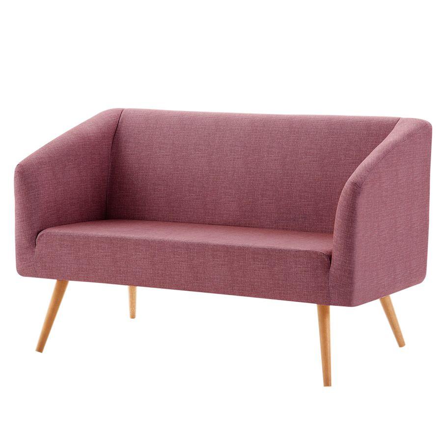 7027-1131-sofa-dois-lugares-pes-palito-contemporaneo-sala-estar
