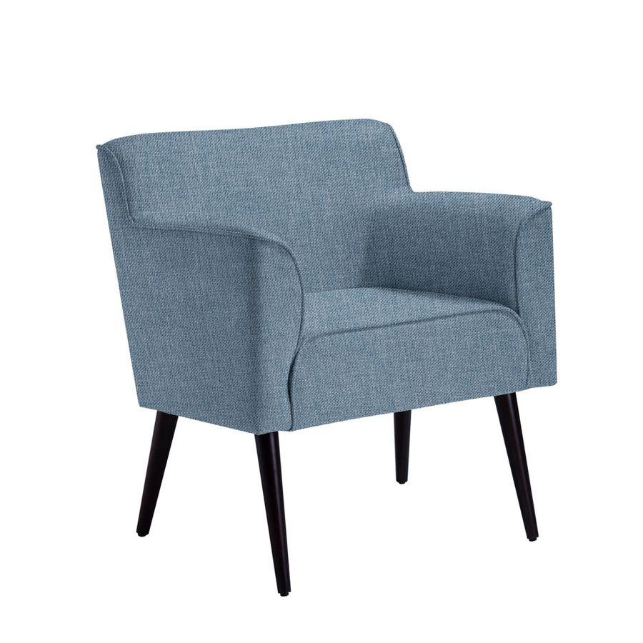 8001-1075-poltrona-estilo-retro-pes-palito-sala-estar-retro
