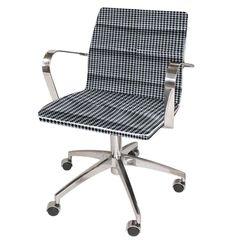 8057-c05-cadeira-estofada-com-braco-base-rotatoria-aco-com-rodinhas-home-office-escritorio