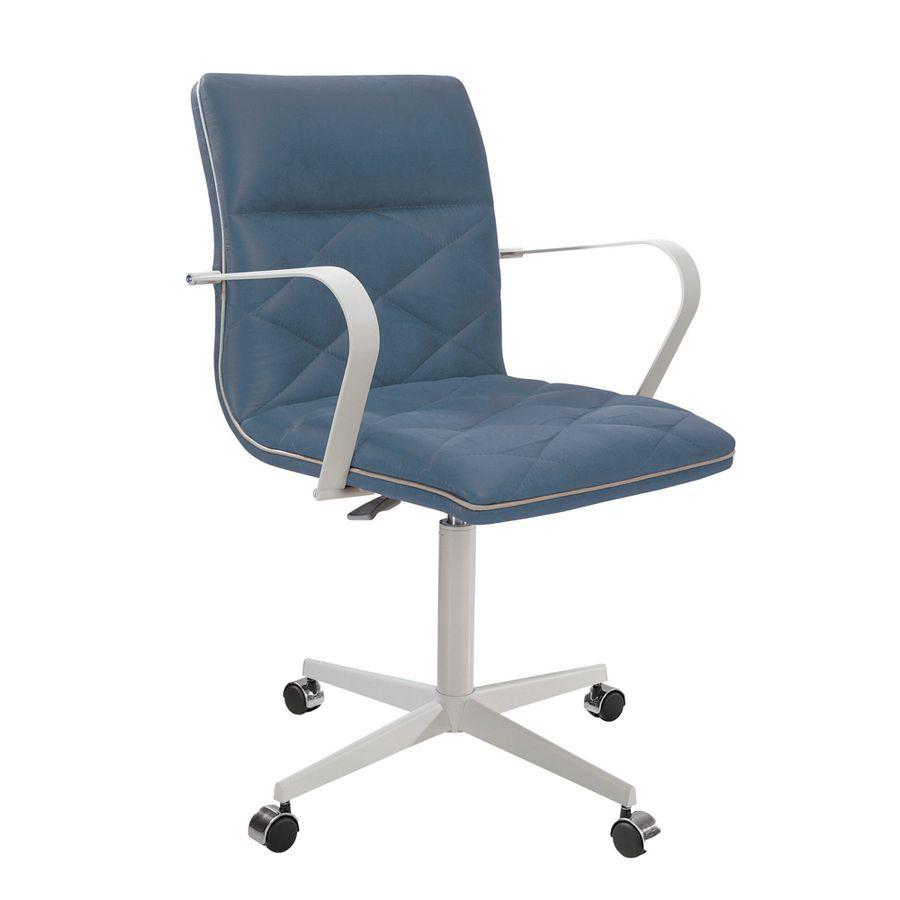 8101-1075-cadeira-estofada-com-braco-base-rotatoria-aco-branco-com-rodinhas-home-office-escritorio