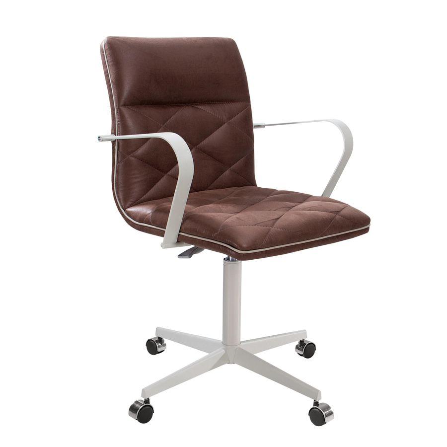 8101-1112-cadeira-estofada-com-braco-base-rotatoria-aco-branco-com-rodinhas-home-office-escritorio