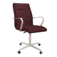 8102-1076-cadeira-estofada-escritorio-com-braco-base-rotatoria-aco-branco-com-rodinhas-decorativa-home-office