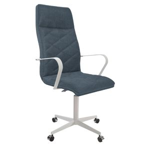 8103-1075-cadeira-estofada-encosto-alto-escritorio-com-braco-base-rotatoria-aco-branco-com-rodinhas-decorativa-home-office