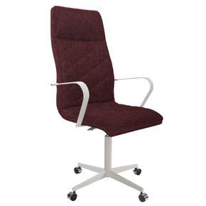 8103-1076-cadeira-estofada-encosto-alto-escritorio-com-braco-base-rotatoria-aco-branco-com-rodinhas-decorativa-home-office