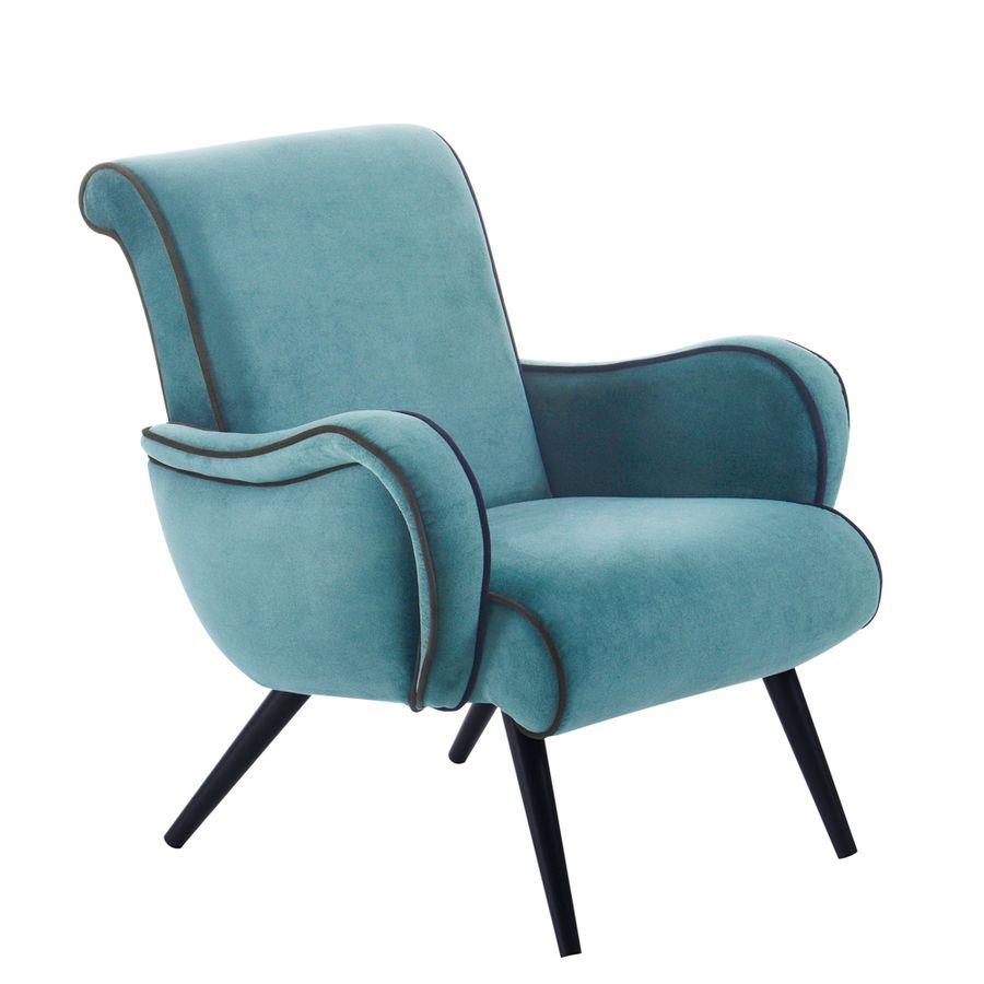 8124-0067-poltrona-sofa-1-lugar-decorativo-retro-vintage-pes-palito-de-madeira-veludo-azul