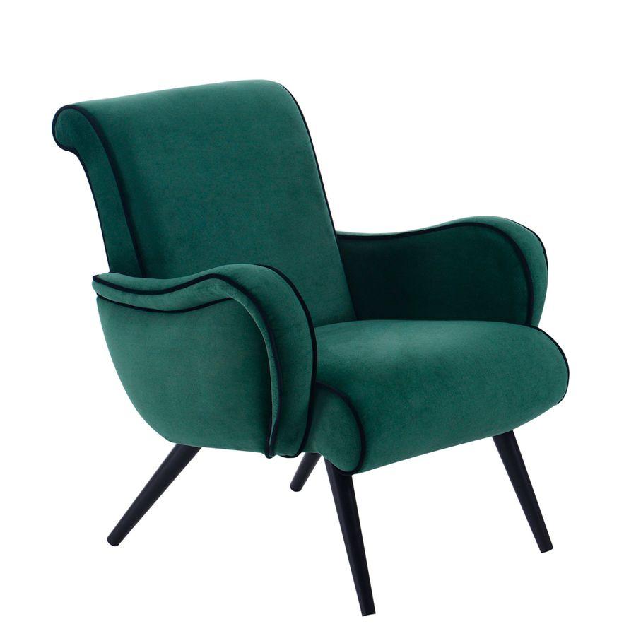 8124-1170-poltrona-sofa-1-lugar-decorativo-retro-vintage-pes-palito-de-madeira-veludo-verde