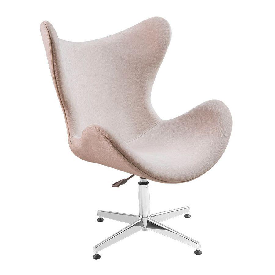 8150-1118-poltrona-egg-luxo-escritorio-base-giratoria-decorativa-retro-natural-bege-cru-creme