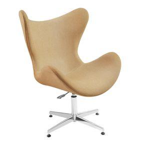 8150-1132-poltrona-egg-luxo-escritorio-base-giratoria-decorativa-retro-marrom-caramelo