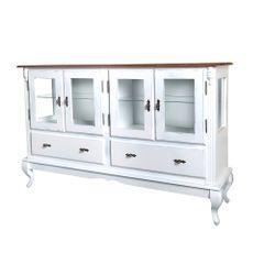 armario-retro-branco-armario-decoracao-sala-cozinha-jantar-medeira-macica-colorido-com-gaveta-porta-vintage-rustico-60510-011b-024b