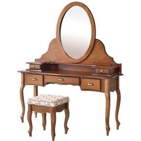 penteadeira-retro-conjunto-decoracao-sala-cozinha-medeira-macica-colorido-com-gaveta-vintage-rustico-1045-01
