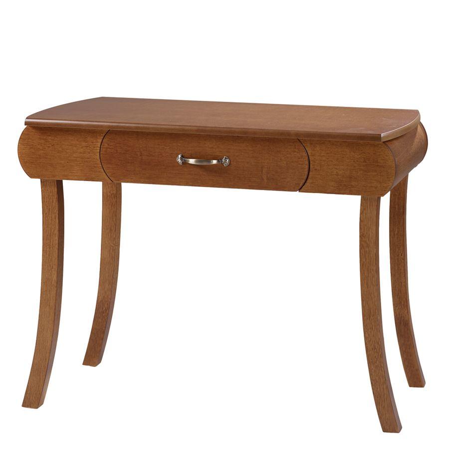 20082-aparador-spring-imbuia-1-gaveta-madeira-macica-decorativo-grande-vintage-retro-classico