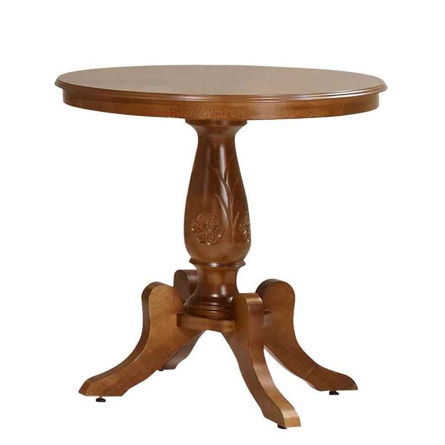 20088-mesa-redonda-de-apoio-700-entalhada-imbuia-madeira-macica-base-torneada-tri-pe-lateral-2