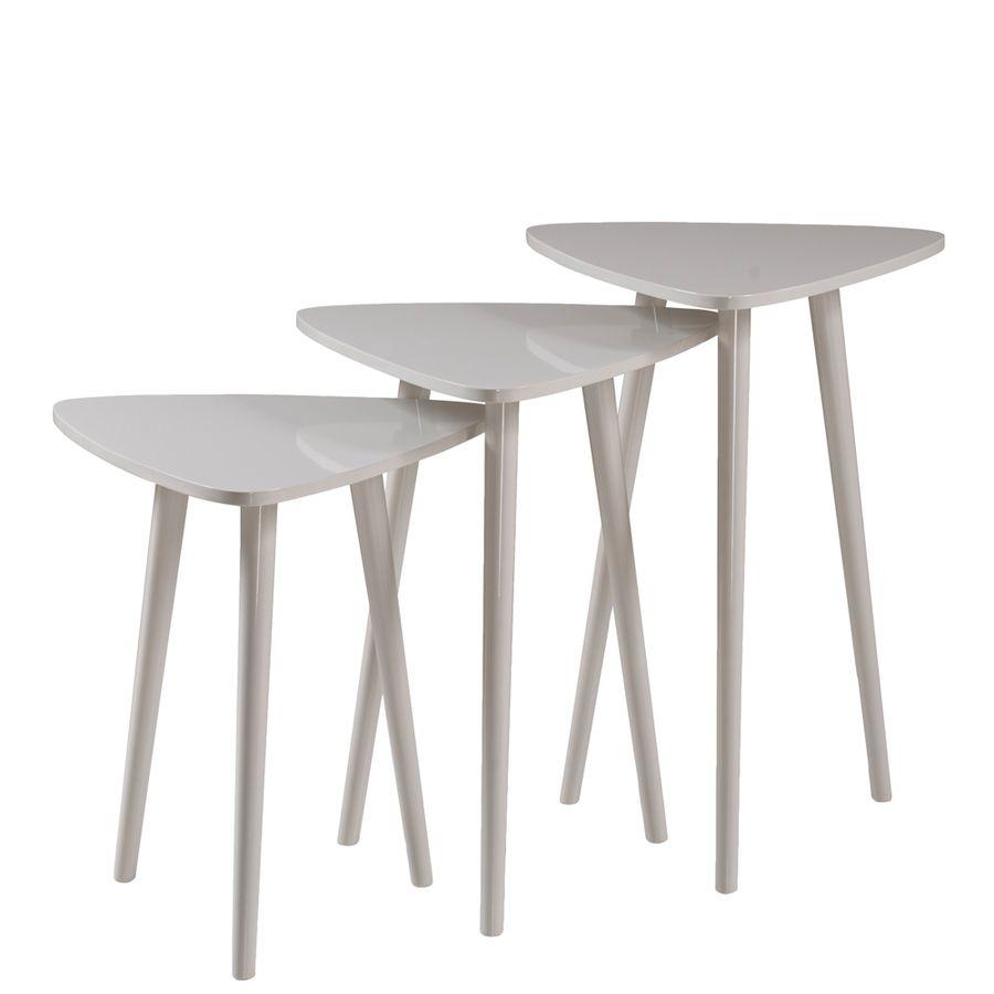 20067-conjunto-mesa-banca-pes-palito-madeira-macica-decorativa-3-mesas-retro-vintage-canto-lateral-sala-2