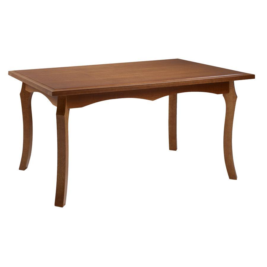 20073-mesa-plissy-1600-imbuia-madeira-macica-mesa-de-jantar-classica-provencal-2