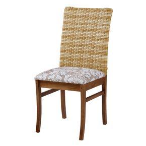 20087-cadeira-mark-imbuia-encontro-palha-palhinha-tramas-natural-vintage-retro-madeira-macica-conjunto-de-jantar-