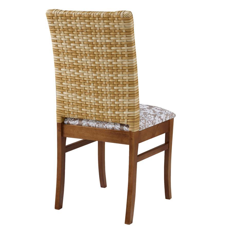 20087-cadeira-mark-imbuia-encontro-palha-palhinha-tramas-natural-vintage-retro-madeira-macica-conjunto-de-jantar-02-2